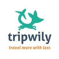 Tripwily