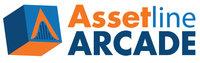 Assetline Arcade