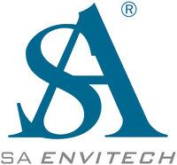 SA Envitech a.s.