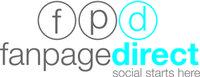 Fan Page Direct, Inc.
