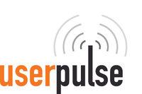 UserPulse