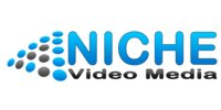 Niche Video Media LLC