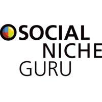 Social Niche Guru