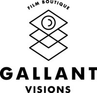 Gallant Visions Film Boutique