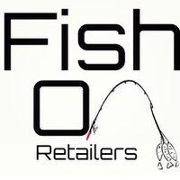 FishOn Retailers