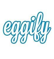 Eggify