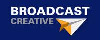 Broadcast Creative