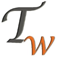 Teamwork Infotech