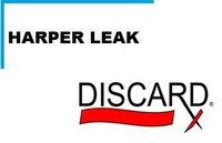 Harper Leak & Company, LLC