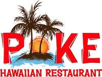 Poke Hawaiian Restaurant