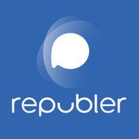Republer
