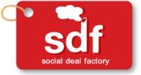 Social Deal Factory