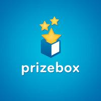 PrizeBox™