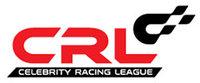 Celebrity Racing League
