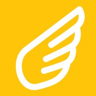 Fly Taxi (飛的 - 乘客call的士app)