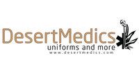 Desert Medics Gear,LLC