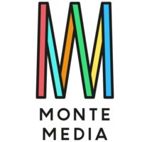 Montemedia - Human Focused Advertising