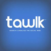 Tawlk