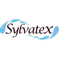 Sylvatex