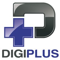 DigiPlus LaserSuite