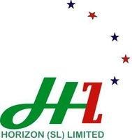 Horizon (SL.) Limited