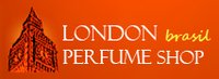 Perfumes Importados Brasil