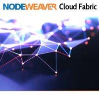 Cloudweavers