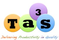 Ta3s Solutions Private Limited