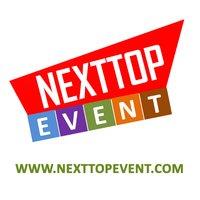 NextTopEvent