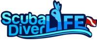 Scuba Diver Life