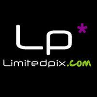 Limitedpix