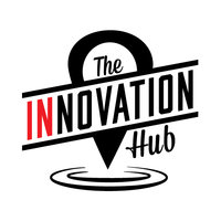 Arkansas Regional Innovation Hub