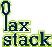 Laxstack