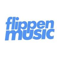FlippenMusic