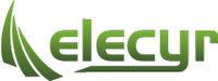 Elecyr Corporation