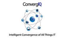 ConvergIQ, Inc.
