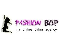 Fashion Bop