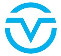 VOBI LLC