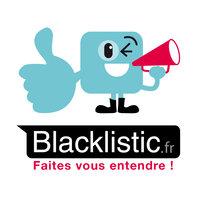Blacklistic
