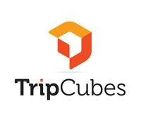 Trip Cubes