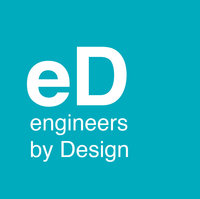 engineers by Design