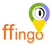 FFingo Online Services Pvt Ltd