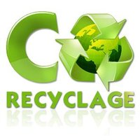 Collaborative Recycle / Co-Recyclage.com