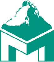 Block Matterhorn Media Group