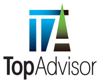 Top Advisor Coaching