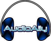 AudioAlly