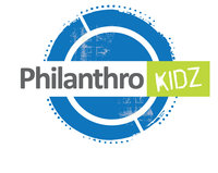 Philanthrokidz