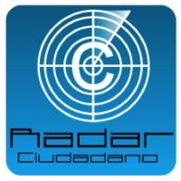 Radar ciudadano