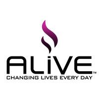 Alive - Premium Electronic Cigarettes