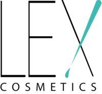 Lex Cosmetics